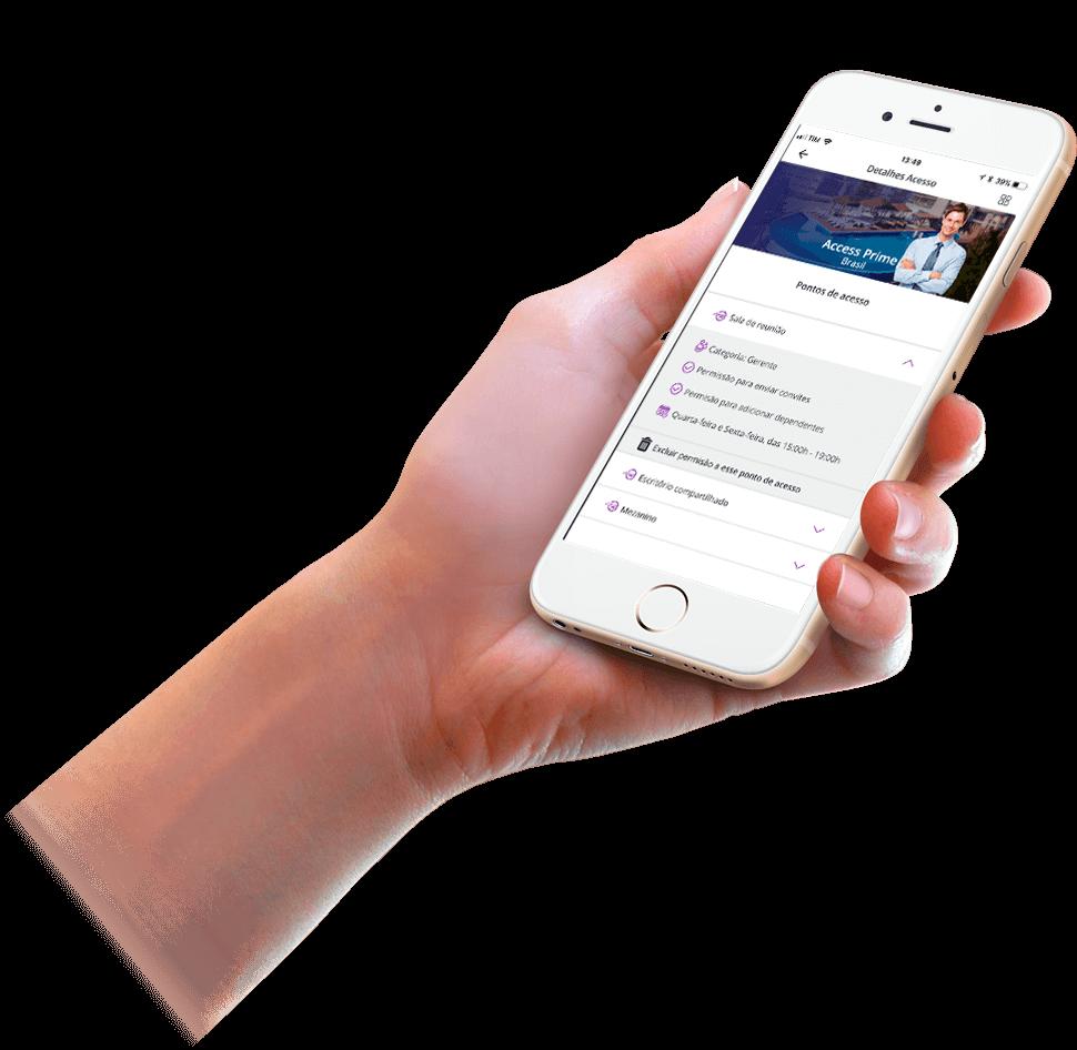 aplicativo-access-run-aplicativo-acesso-inteligente-abrir-portas-pelo-celular-acces-run
